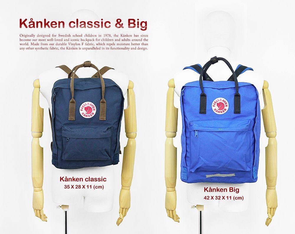 Where To Buy Kanken Backpack For Sale Online