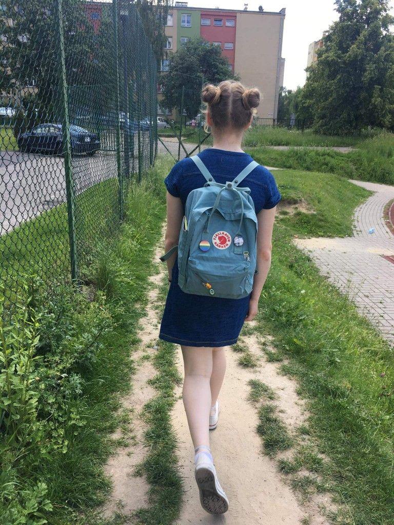 How Do You Choose The Best Kanken Backpacks?