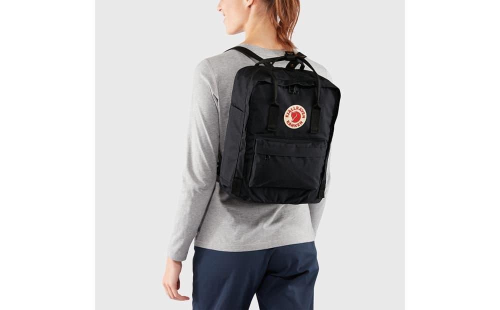 Cheap and Affordable Fjallraven Kanken Backpack